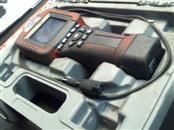 AC DELCO Oscilloscope ARZ605